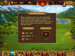 Cradle of Rome 2: Premium Edition thumb 3