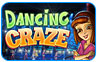 Download Dancing Craze Game