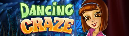 Dancing Craze screenshot