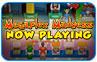 Download Megaplex Madness Game