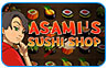 Download Asami's Sushi Shop Game