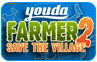 Download Youda Farmer 2: Save the Village Game
