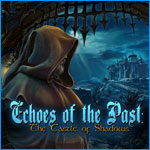 Echoes of the Past 2: The Castle of Shadows