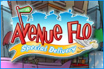 Avenue Flo: Special Delivery Download