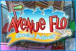 Avenue Flo: Special Delivery Download