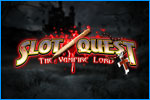 Reel Deal Slot Quest: Vampire Lord Download