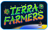 Download Terrafarmers Game