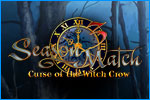 Season Match 3: Curse of the Witch Crow Download