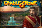 Cradle of Rome 2 Download