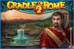 Cradle of Rome 2 Download