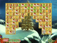Christmas Puzzle thumb 3