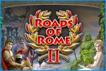 Roads of Rome 2 Download