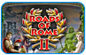 Download Roads of Rome 2 Game