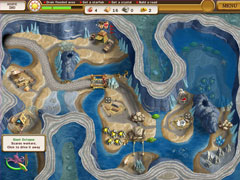 Roads of Rome 2 Screenshot 3