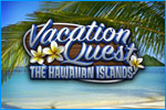 Download Vacation Quest: The Hawaiian Islands Game