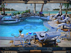 Vacation Quest: The Hawaiian Islands Screenshot 2