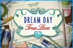 Dream Day: True Love Download