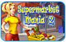 Download Supermarket Mania 2 Game