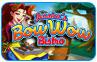 Download Jessica's BowWow Bistro Game