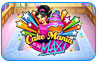 Download Cake Mania: To The Max Game
