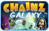 Download Chainz Galaxy Game