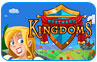 Download Westward Kingdoms Game