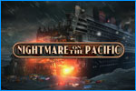 Nightmare on the Pacific Download