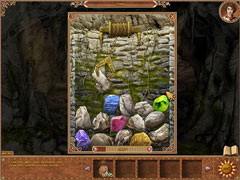 Mystic Gateways:  The Celestial Quest thumb 2