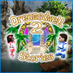 Dreamsdwell Stories 2 Undiscovered Islands
