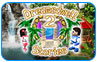 Download Dreamsdwell Stories 2 Undiscovered Islands Game