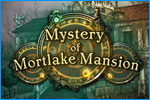 Mystery of Mortlake Mansion Download