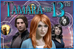 Tamara the 13th Download