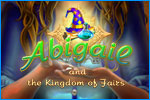 Abigail and the Kingdom of Fairs Download