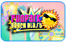 Download FunPark Beach Blast Game