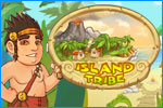 Island Tribe Download