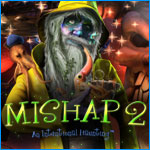Mishap 2: An Intentional Haunting -- Collector's Edition