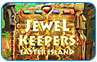 Download Jewel Keepers: Easter Island Game