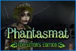 Download Phantasmat: Collector's Edition Game