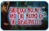 Download Sherlock Holmes and Hound of the Baskervilles Game