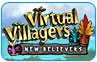 Download Virtual Villagers 5: New Believers Game