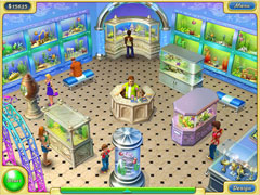 Tropical Fish Shop 2 thumb 2