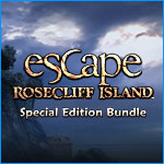 Escape: Special Edition Bundle