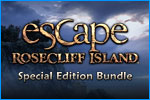 Escape: Special Edition Bundle Download