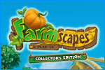 Farmscapes: Collector's Edition Download