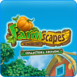 Farmscapes: Collector's Edition