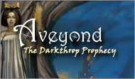 Aveyond: Darkthrop Prophecy