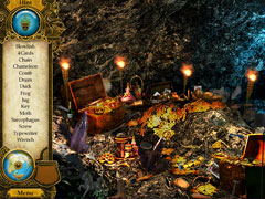 Pirate Mysteries thumb 2