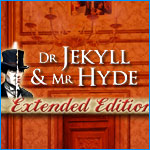 Dr Jekyll And Mr Hyde Extended Edition