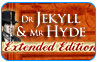 Download Dr Jekyll And Mr Hyde Extended Edition Game