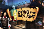 Dying for Daylight Download